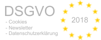 DSGVO-Online-Marketing