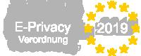 Erfahren Sie mehr zur E-Privacy Verordnung 2019